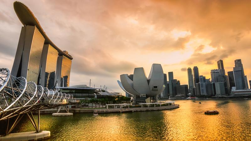 Singapore-city_800