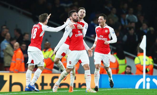 Barcelona-la-khac-tinh-cua- Arsenal1