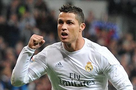 Ronaldo-them-mot-lan-muon-khang-dinh-o-lai-Real