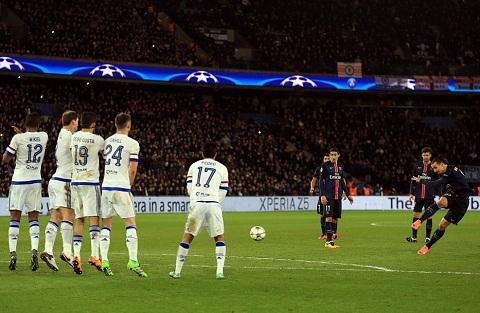 du-am-PSG-2-1-Chelsea