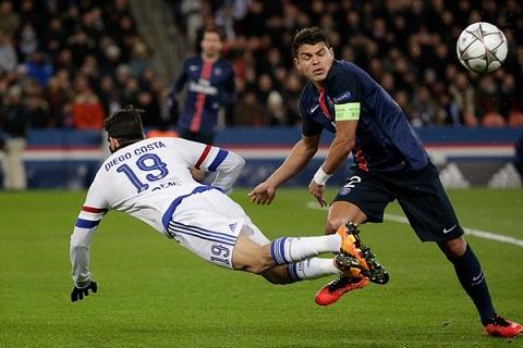 du-am-PSG-2-1-Chelsea1