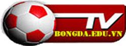Bong da số 24h - Báo bóng đá online
