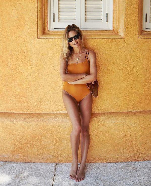 6 xu hướng bikini đang hot mùa hè