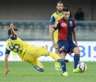 Genoa vs Chievo 01h45, ngày 21/09
