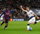 Perez mung khi Barca chien thang