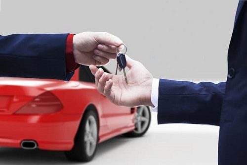 Xem ngày tốt mua xe tháng 11 năm 2018 hợp tuổi