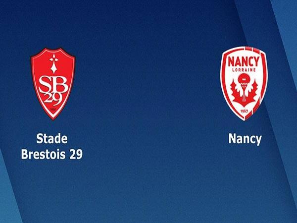 Nhận định Brest vs Nancy