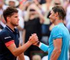 Nicolas Jarry chỉ ra cái tên đứng sau mỗi ông hoàng Rafael Nadal