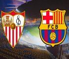 Nhận định Sevilla vs Barcelona, 03h30 ngày 24/1