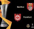 Soi kèo Benfica vs Eintracht Frankfurt, 2h00 ngày 12/04