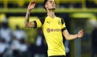"""Dortmund sắp mất """"viên ngọc thô"""""""