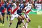 Nhận định trận đấu Real Valladolid vs Girona (1h30 ngày 24/4)