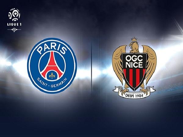 Soi kèo PSG vs Nice, 22h00 ngày 4/05