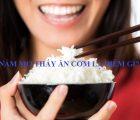 ăn-cơm