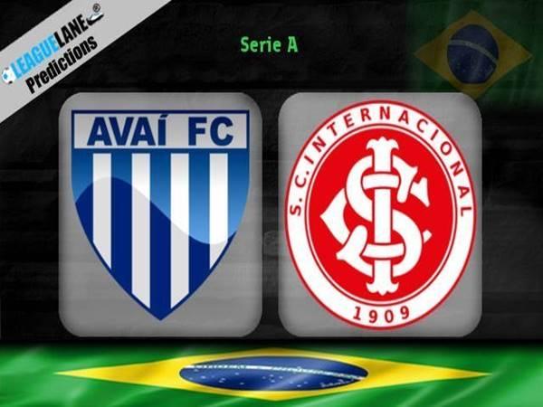 avai-vs-internacional-05h15-ngay-18-10