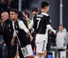 """Bóng đá Anh 9/5: Luật bóng đá chính thức sửa đổi, các đội bóng """"ăn mừng"""""""
