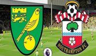 Nhận định Norwich vs Southampton, 0h00 ngày 20/06