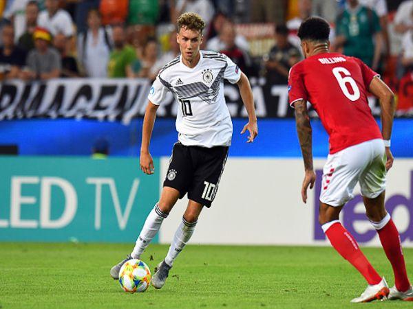 Nhận định soi kèo bóng đá U21 Bỉ vs U21 Đức, 21h00 ngày 8/9