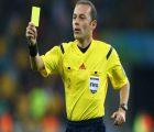 Thẻ vàng là gì? Luật thẻ vàng theo tiêu chuẩn FIFA