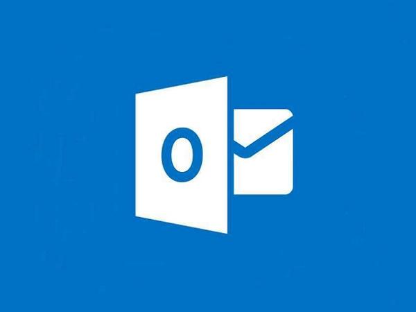 Hướng dẫn cách tạo tài khoản Microsoft đơn giản, nhanh chóng