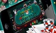 Tăng khả năng phản xạ hơn khi chơi game bài online
