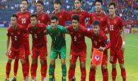 Tổng hợp 6 website xem trực tiếp bóng đá Việt Nam ổn nhất