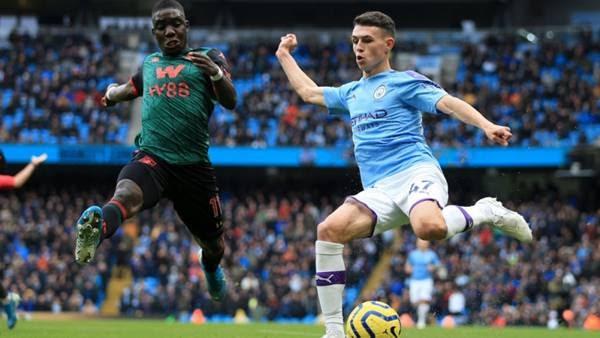 Nhận định trận đấu Aston Villa vs Man City, 02h15 ngày 22/4