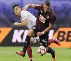 Nhận định bóng đá Eibar vs Levante (23h30 ngày 10/4)