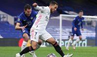 Chuyển nhượng tối 26/5: Mourinho âm mưu tái hợp siêu sao 'gánh' Chelsea