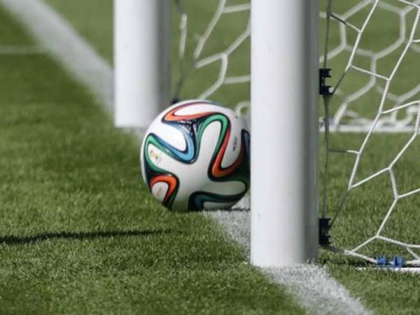 Công nghệ Goal Line là gì? Chia sẻ cơ chế hoạt động của công nghệ Goal Line