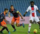 Nhận định bóng đá Montpellier vs PSG (2h00 ngày 13/5)
