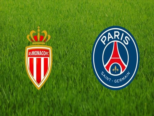 Nhận định kèo Châu Á Monaco vs PSG (2h15 ngày 20/5)