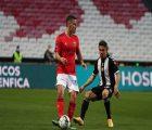 Nhận định tỷ lệ CD Nacional vs Benfica (00h00 ngày 12/5)