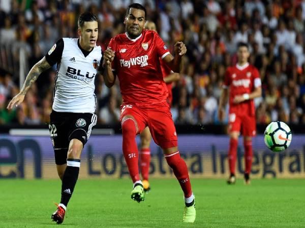 Soi kèo, nhận định Valencia vs Sevilla, 0h ngày 13/5