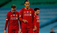 Tin bóng đá 4/5: Liverpool bị huyền thoại Roy Keane chỉ trích
