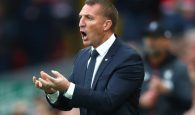 Tổng hợp bóng đá QT 22/5: Tottenham vẫn muốn có HLV Rodgers