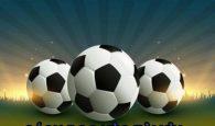 Tỷ lệ tài xỉu là gì? Hướng dẫn chơi tài xỉu bóng đá