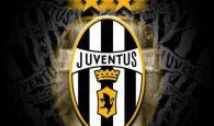Thông tin chi tiết về ý nghĩa của Logo Juventus