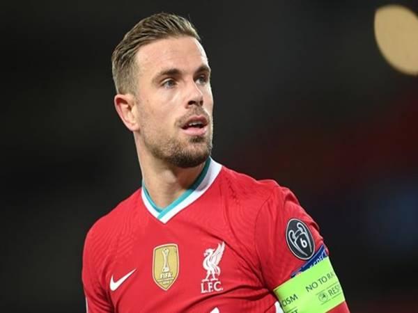 Bóng đá Anh 4/6: Liverpool nhận thêm tin dữ từ đội tuyển Anh