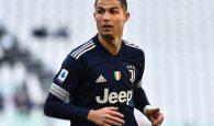 Chuyển nhượng BĐ trưa 4/6: PSG sẵn sàng đàm phán với Ronaldo