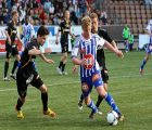 Dự đoán trận đấu Haka vs HJK Helsinki (22h30 ngày 10/6)