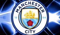 Top logo các đội bóng Ngoại hạng Anh gây ấn tượng nhất