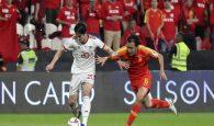 Nhận định bóng đá Iran vs Hong Kong (21h30 ngày 3/6)