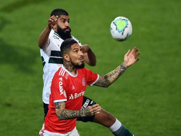 Nhận định bóng đá Internacional vs Vitória, 7h30 ngày 11/6