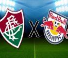 Nhận định, Soi kèo Bragantino vs Fluminense, 07h30 ngày 10/6