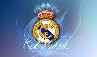 Tiểu sử câu lạc bộ Real Madrid - Lịch sử hình thành CLB
