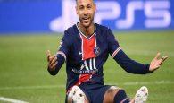 Tin bóng đá 9/6: Chủ tích PSG xác nhận tương lai Neymar