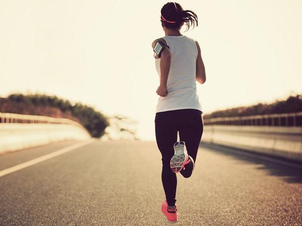 Hướng dẫn cách hít thở khi chạy bộ chuẩn và khoa học