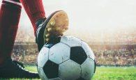 Mơ thấy quả bóng dự báo điềm tốt hay xấu? Ghi số mấy?