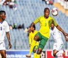 Nhận định bóng đá Nam Phi vs Lesotho, 20h00 ngày 13/7